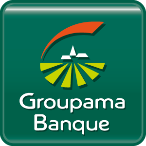 groupamabanque