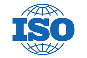 La norme ''ISO`` : ISO 27001', ISO 27002 et ISO 27018