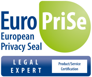 EuroPriSe-Legal-v1-prod-service-cert-