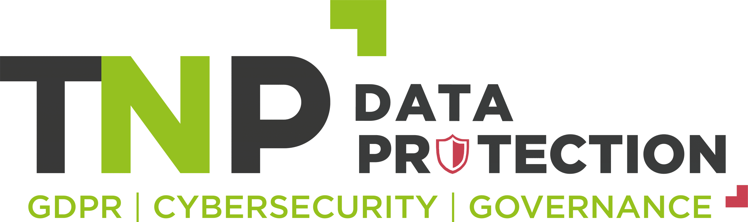 TNP Data Protection