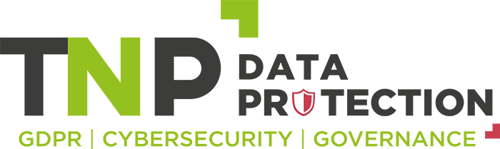 logo-DATA-PROTECTION_signature